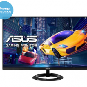 ASUS VZ279HEG1R 27″ Full HD IPS Gaming Monitor