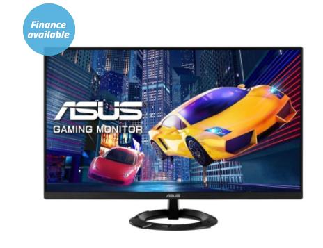 ASUS VZ279HEG1R 27″ Full HD IPS Gaming Monitor