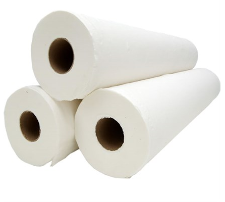 Capital Couch Roll – 20 Inch