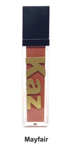 Mayfair Liquid Lipstick
