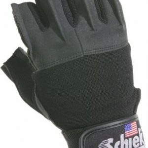 Model 530 Lifting Gloves