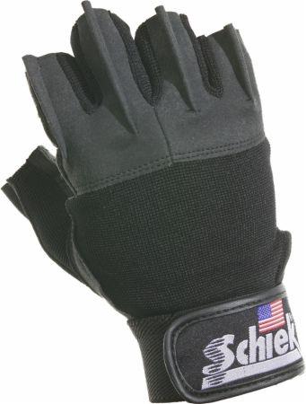 Model 530 Lifting Gloves