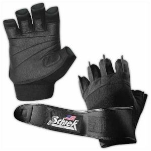 Model 540 Lifting Gloves
