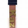 Nudie Liquid Lipstick