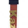 Seduction Liquid Lipstick