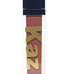 Showdown Liquid Lipstick