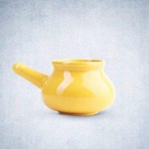 Neti Pots & Inhalers