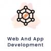 Web & App Development Services