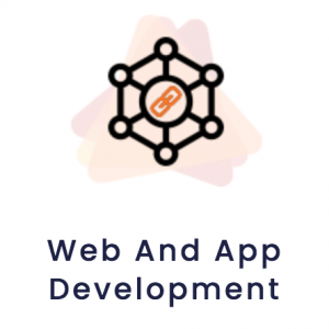 Web & App Development Services